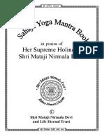dokumen.tips_mantra-book-5584686ccf262.pdf
