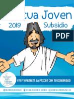 Subsidio Pascua 2019 2.pdf