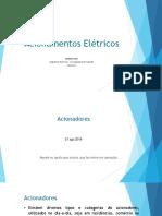 Acionamentos_Eletricos_04Set18.pdf