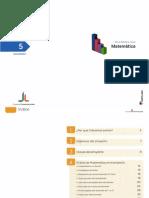 MATE-5TO-SANTILLANA-2019.pdf