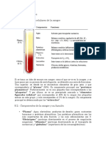 8.-Tejido Sanguineo (1).docx
