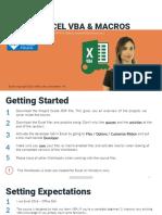 Excel-VBA-Course-Slides.pdf