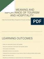 chapter_1_Macro_BTM.pdf