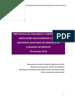 Protocolo-UCIs 2016