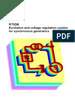 catalog rt2db - (english)_ind 4.pdf