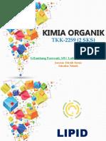 [11]_TKK2259_Lipid (1).pdf