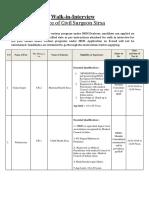 Sirsa GNM Vacancy.pdf