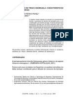 PEREZ E GERMANI, 2004.pdf