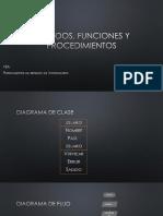 Métodos, Funciones y Procedimientos.pptx