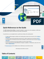 English_UNDP_eTendering_User_Guide_for_Bidders.pdf
