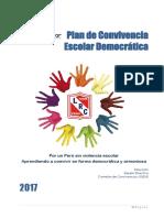plan de convivencia escolar 2017.docx