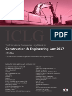 Construction Engineering Law 4th Edition 2017 (1)