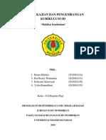resume satu.docx