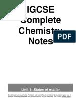 igcse-chemistry-notes.docx