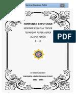 Hasil_Kesatuan_Tafsir_1982_198.pdf
