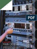 VME 3U CARD REAR PLATE MATERIAL.pdf