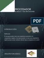 Microprocesador.pptx