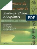 fitoterapia e acupuntura.PDF