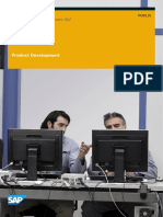sap-bydesign-1702-product-info-product-development.pdf