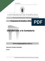 Introducción a la Contaduría.doc