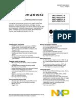 KE1xFP100M168SF0.pdf