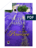 Peter Mayle - Seria Provence (Vol. 1-4).pdf