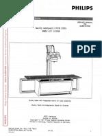 Bucky Compact - PCS 2000.pdf