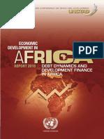 aldcafrica2016_en.pdf