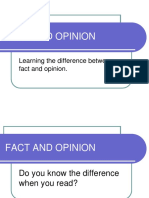 FACT-AND-OPINION.ppt