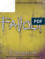 Fallout Excerpt for Scribd