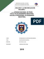 caso 2 metodologia.docx
