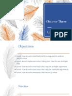 Chapter 3- Methods[wpcs2019].pdf