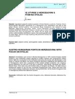 e_zbornik_13_06.pdf