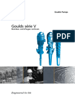 slidex.tips_goulds-serie-v-bombas-centrifugas-verticais-goulds-pumps.pdf