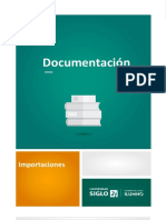 Documentación.pdf