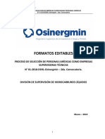 Formatos-Anexos-01-II-2018-DSHL.docx