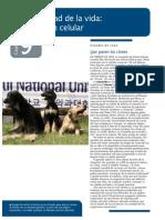 Reproducción celular (Cap.9 Audesirk).PDF