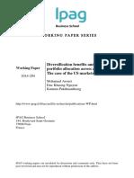 IPAG_WP_2014_294.pdf