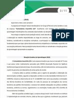 1° SEMESTRE 2019 - PRODUÇÃO TEXTUAL INTERDISCIPLINAR - Planejamento para abertura de uma empresa de calçados sustentáveis..docx