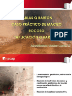 Ejercicio-Q-Barton 2019.ppt
