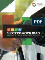 Estudio-de-Movilidad-Eléctrica en Chile.pdf