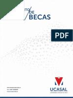 reglamento-becas Ucasal