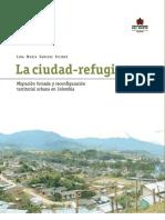 La Ciudad Refugio.pdf