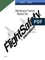 DCH8 Q400 Handout.pdf