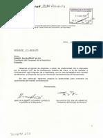 LEY DE CONTROL DE CONCENTRACIONES EMPRESARIALES