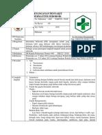 29. Penanganan penyakit dermatitis seboroik.docx
