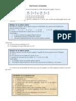 Revisao MULTIPLOS E DIVISORES1762009223411.doc