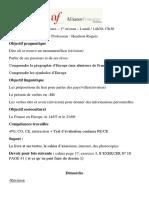 Plan de cours  02 - AF Belém.docx