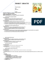 140_proiect_didactic.docx