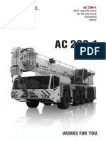 200 ton terex demag at-200 -1 (net).pdf